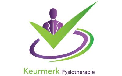 Acceptatie door Keurmerk Fysiotherapie!